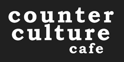 Counter Culture Cafe
